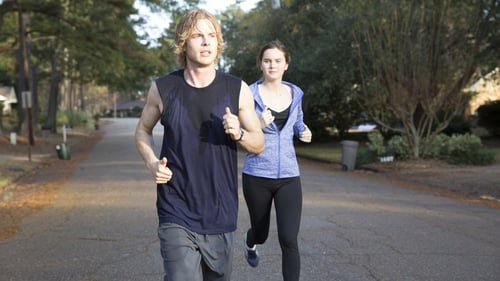 1 Mile To You (2017) Watch Full Movie Streaming Online