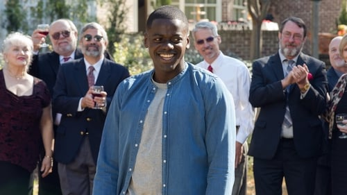 Get Out (2017) Watch Full Movie Streaming Online