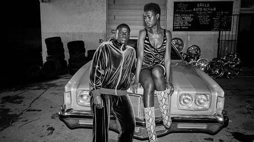 Queen & Slim (2019) Assistir Cinema Online