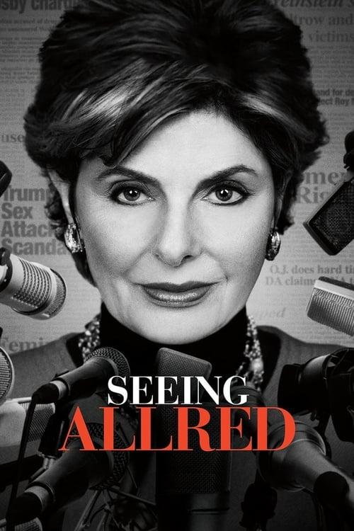 Seeing Allred (2018) Watch Full Movie google drive