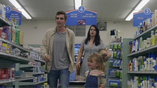 6 Balloons (2018) Watch Full Movie Streaming Online