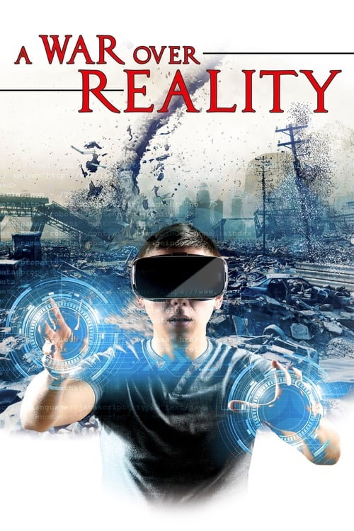 watch A War Over Reality full movie online stream free HD