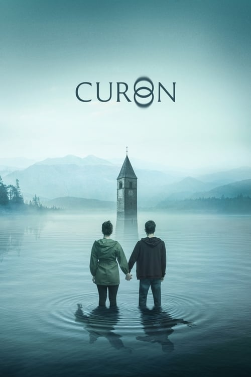 Watch Curon Online