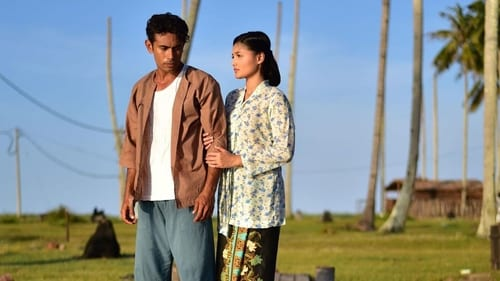Pulang (2018) Watch Full Movie Streaming Online