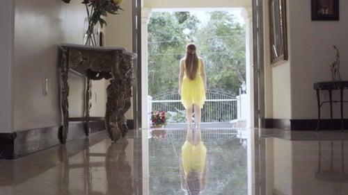 Cinderella: The Enchanted Beginning (2018) Watch Full Movie Streaming Online