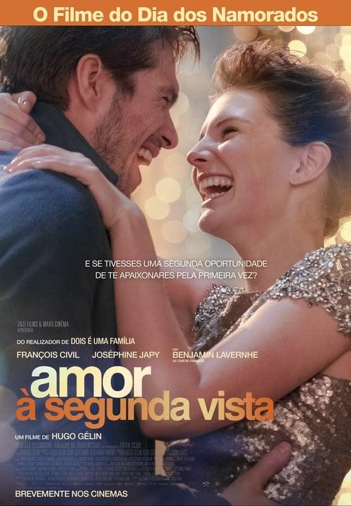 Mon Inconnue (2019) PelículA CompletA 1080p en LATINO espanol Latino