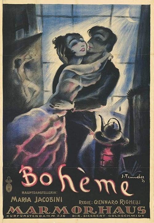 Bohème