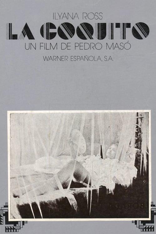 La coquito 1977