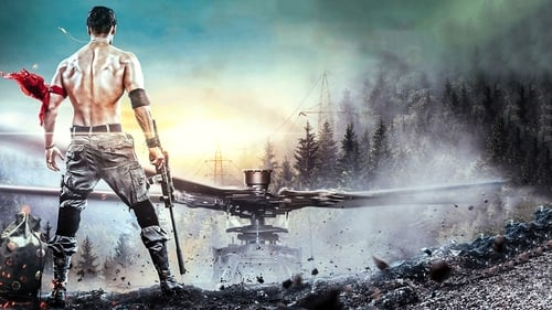 Baaghi 2 (2018) Watch Full Movie Streaming Online
