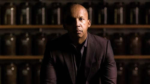 True Justice: Bryan Stevenson's Fight for Equality (2019) Watch Full Movie Streaming Online