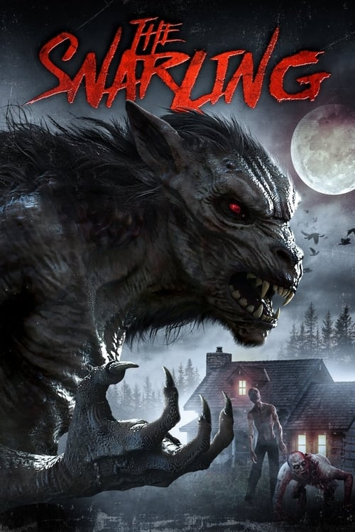 watch The Snarling full movie online stream free HD
