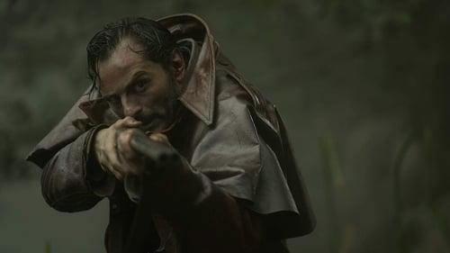 Sordo (2019) Watch Full Movie Streaming Online