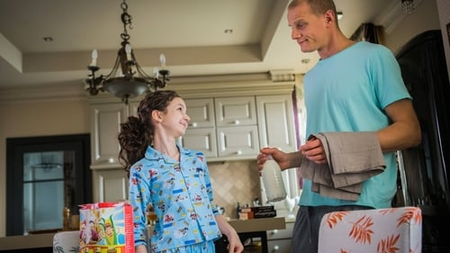 Breakfast at Dad's (2016) Watch Full Movie Streaming Online