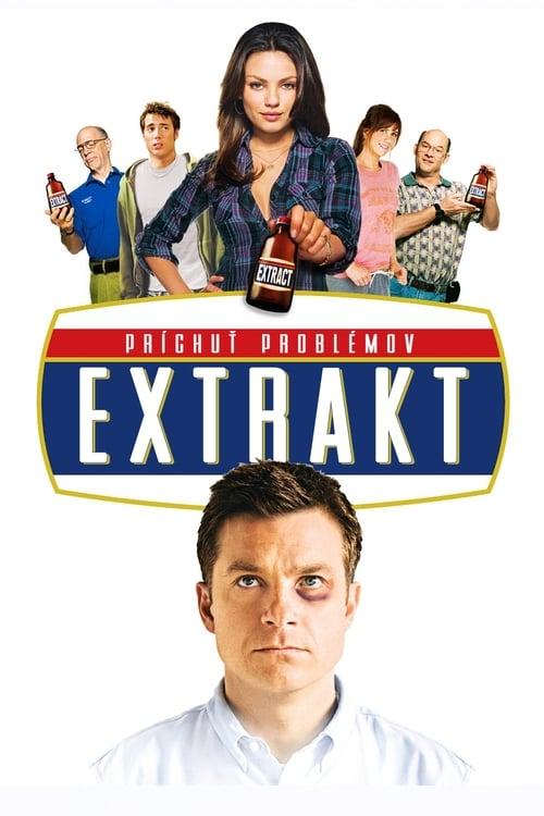 Extrakt