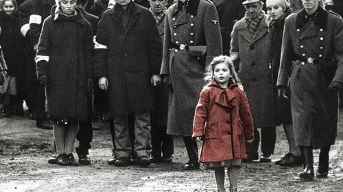 La Liste de Schindler (1993) Regarder film gratuit en francais film complet streming gratuits full series