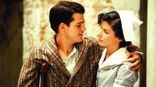 Le Temps d'aimer (1996) Streaming Vf en Francais