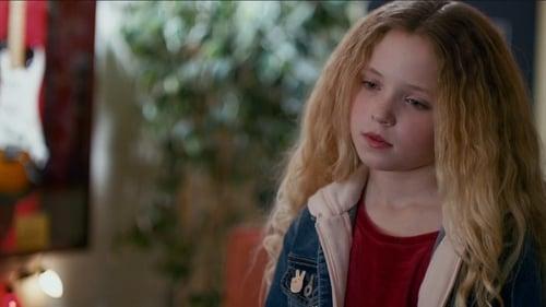 Un Noël rock'n'roll (2018) Watch Full Movie Streaming Online