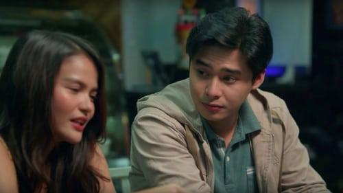 Sakaling Maging Tayo (2019) Watch Full Movie Streaming Online