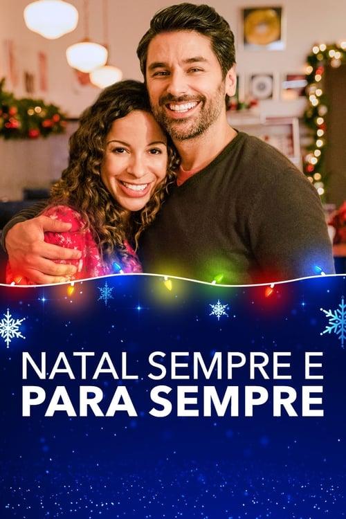Natal Sempre e Para Sempre 2020 - Dual Áudio WEB-DL 1080p FULL HD
