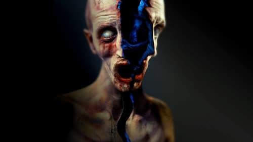 Terrified (2018) Watch Full Movie Streaming Online