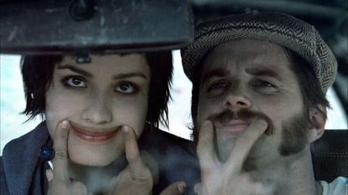 Wristcutters: A Love Story (2006) Watch Full Movie Streaming Online