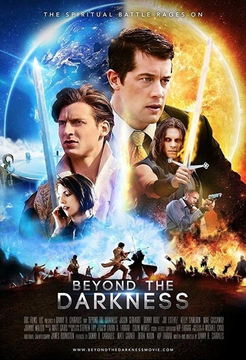 watch Beyond the Darkness full movie online stream free HD