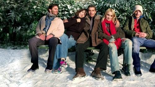 Le Premier Jour du reste de ta vie (2008) Watch Full Movie Streaming Online