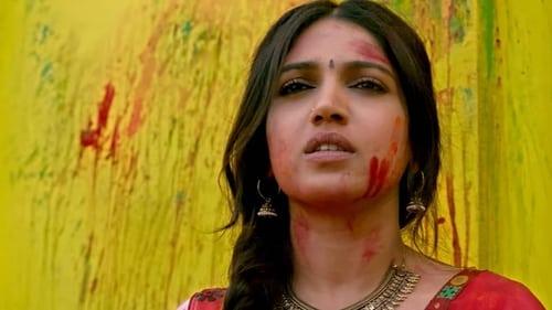 Toilet - Ek Prem Katha (2017) Watch Full Movie Streaming Online