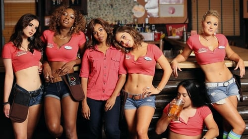 Play - Support the Girls (2018) HD 720p 1080p With English Subtitles - Full Download