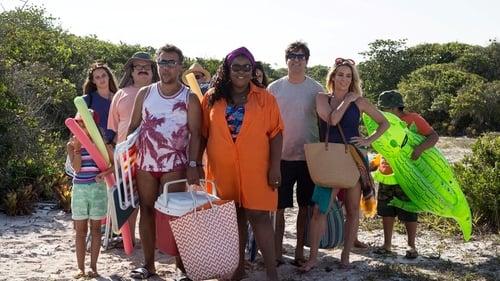 Os Farofeiros (2018) Watch Full Movie Streaming Online