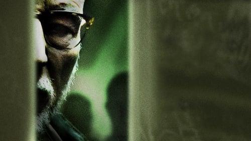 Green Room (2016) Watch Full Movie Streaming Online