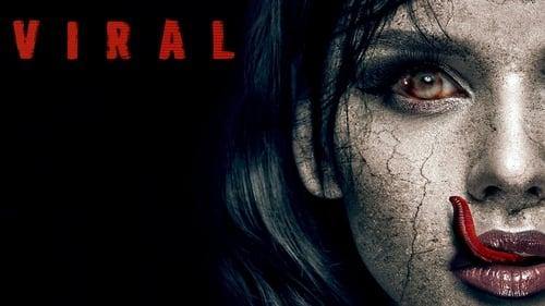 Viral (2016) Watch Full Movie Streaming Online