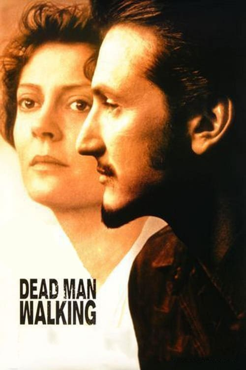 Mŕtvy muž prichádza