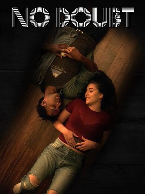 watch No Doubt full movie online stream free HD