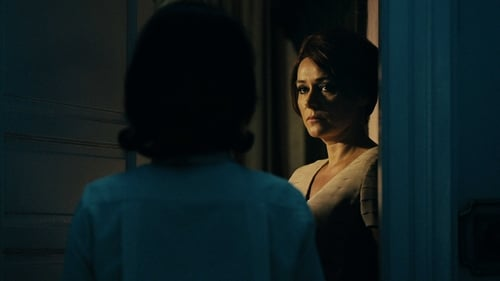 The Duke of Burgundy (2014) Watch Full Movie Streaming Online