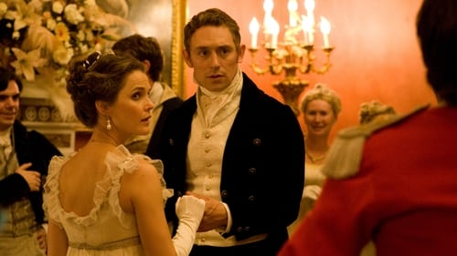 Coup de foudre à Austenland (2013) Watch Full Movie Streaming Online
