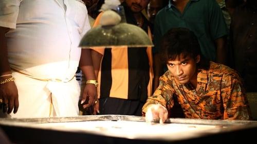 Top Movie Vada Chennai (2018) HD Movie