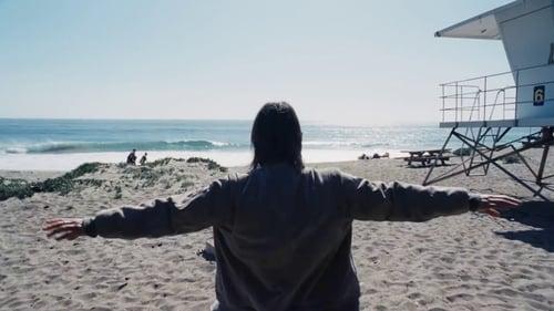 Radiohead: Daydreaming (2016)