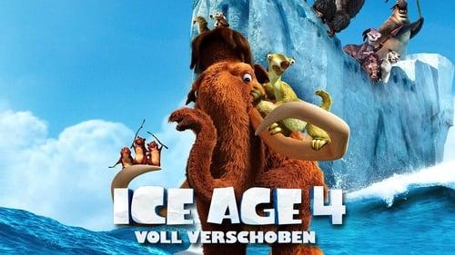 L'Âge de glace 4 : La Dérive des continents (2012) Regarder film gratuit en francais film complet streming gratuits full series