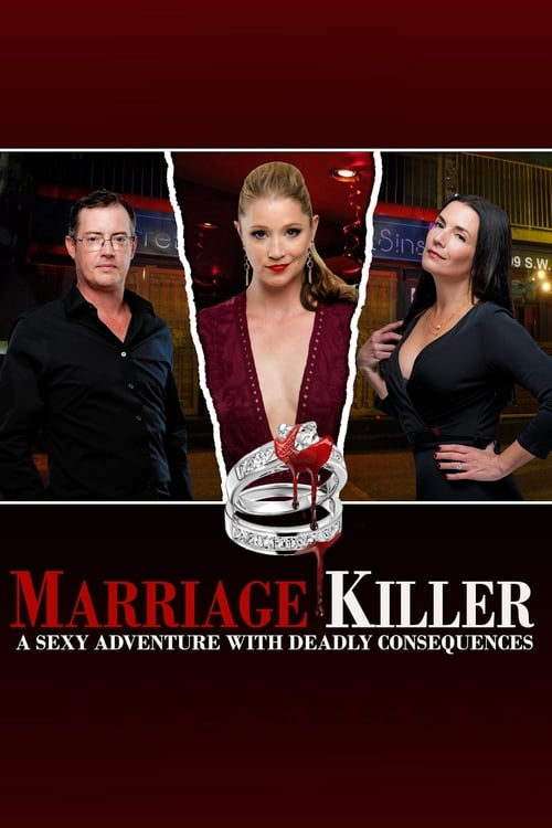 watch Marriage Killer full movie online stream free HD
