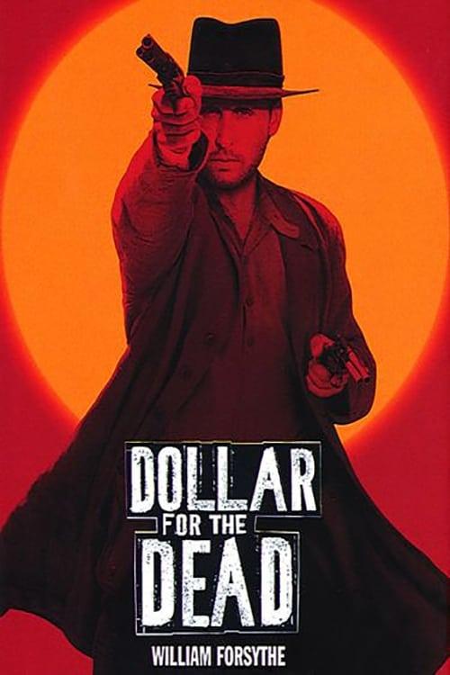 Dolár za mŕtveho