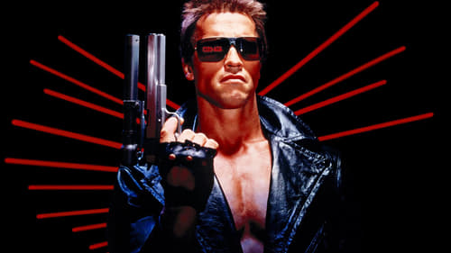 Terminator (1984) Regarder film gratuit en francais film complet Terminator streming gratuits full series vostfr