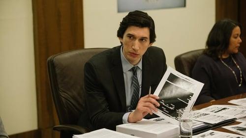 The Report (2019) Regarder film gratuit en francais film complet The Report streming gratuits full series vostfr