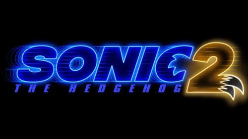 Sonic the Hedgehog 2 (2022) Phim Full HD Vietsub