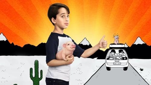 Diario De Greg Carretera Y Manta 2017 Descargar Película Completa En Línea En Español Latino Online Hd 720 Bluray