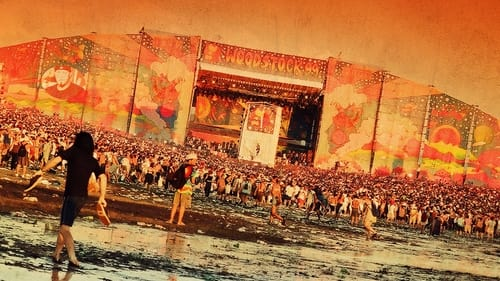 Woodstock 99: Peace, Love, and Rage (2021) Regarder film gratuit en francais film complet Woodstock 99: Peace, Love, and Rage streming gratuits full series vostfr