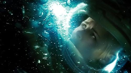 Underwater (2020) Regarder film gratuit en francais film complet streming gratuits full series