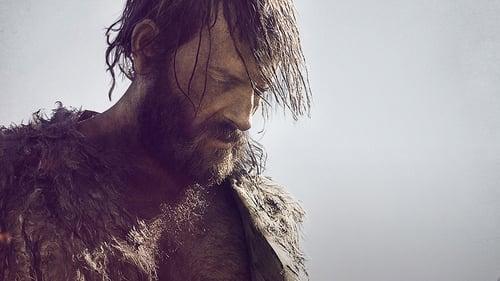 Le Premier Roi (2019) Regarder film gratuit en francais film complet streming gratuits full series