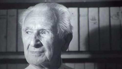 Struggle: The Life and Lost Art of Szukalski (2018) Watch Full Movie Streaming Online