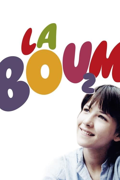 La Boum 2-online-cda-lektor-pl